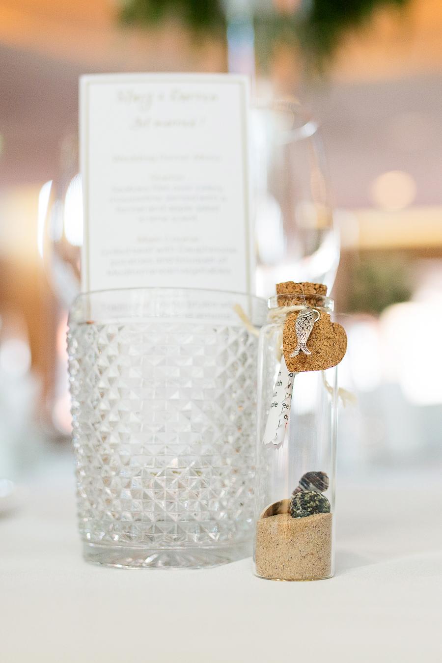 Stacy & Darren's romantic Algarve wedding, with Martin Dabek Photography (3)