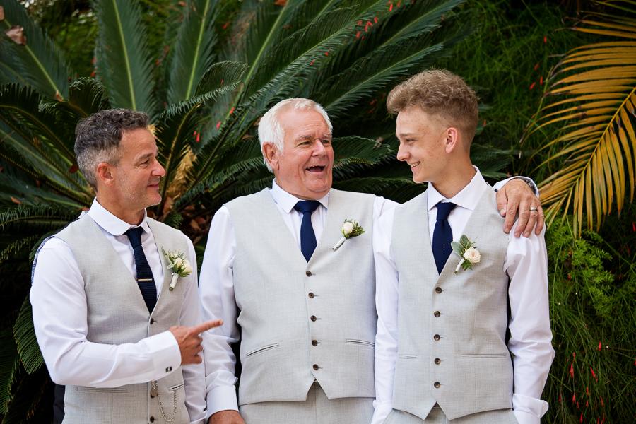 Stacy & Darren's romantic Algarve wedding, with Martin Dabek Photography (9)