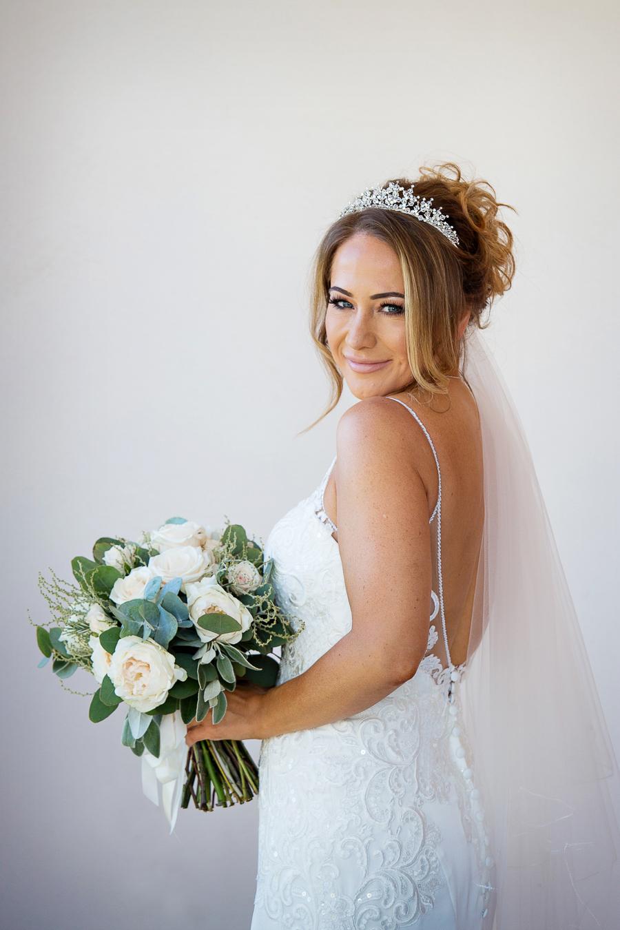 Stacy & Darren's romantic Algarve wedding, with Martin Dabek Photography (11)