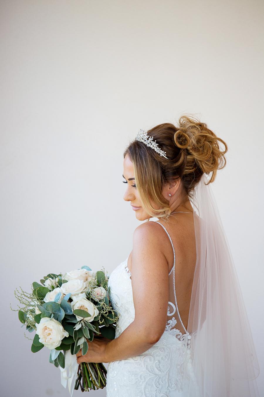 Stacy & Darren's romantic Algarve wedding, with Martin Dabek Photography (12)