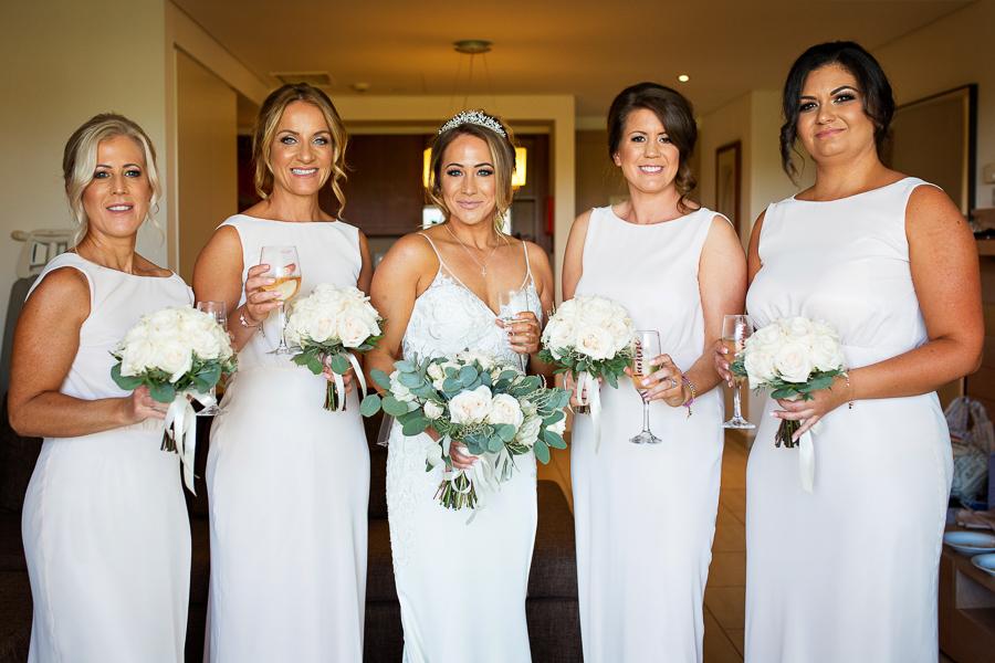 Stacy & Darren's romantic Algarve wedding, with Martin Dabek Photography (13)