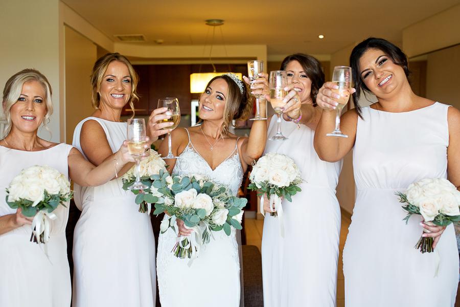 Stacy & Darren's romantic Algarve wedding, with Martin Dabek Photography (14)