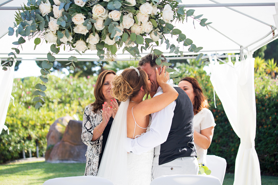 Stacy & Darren's romantic Algarve wedding, with Martin Dabek Photography (15)