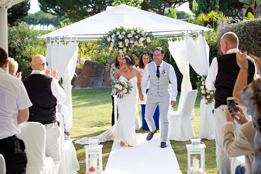 Stacy & Darren's romantic Algarve wedding, with Martin Dabek Photography (16)