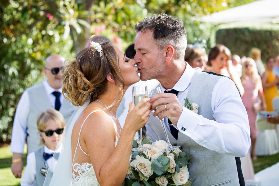 Stacy & Darren's romantic Algarve wedding, with Martin Dabek Photography (17)