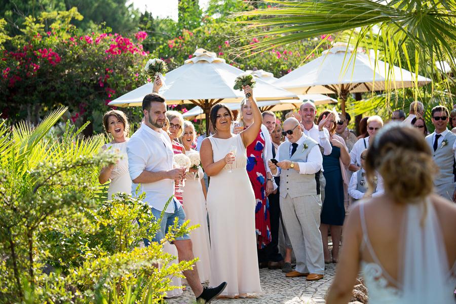 Stacy & Darren's romantic Algarve wedding, with Martin Dabek Photography (18)