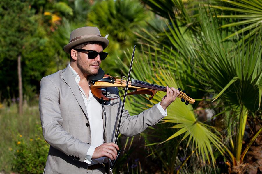 Stacy & Darren's romantic Algarve wedding, with Martin Dabek Photography (19)