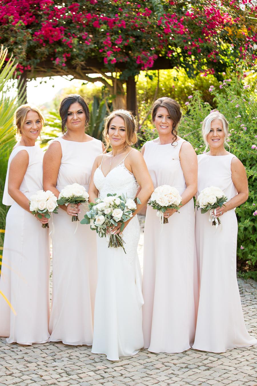 Stacy & Darren's romantic Algarve wedding, with Martin Dabek Photography (21)