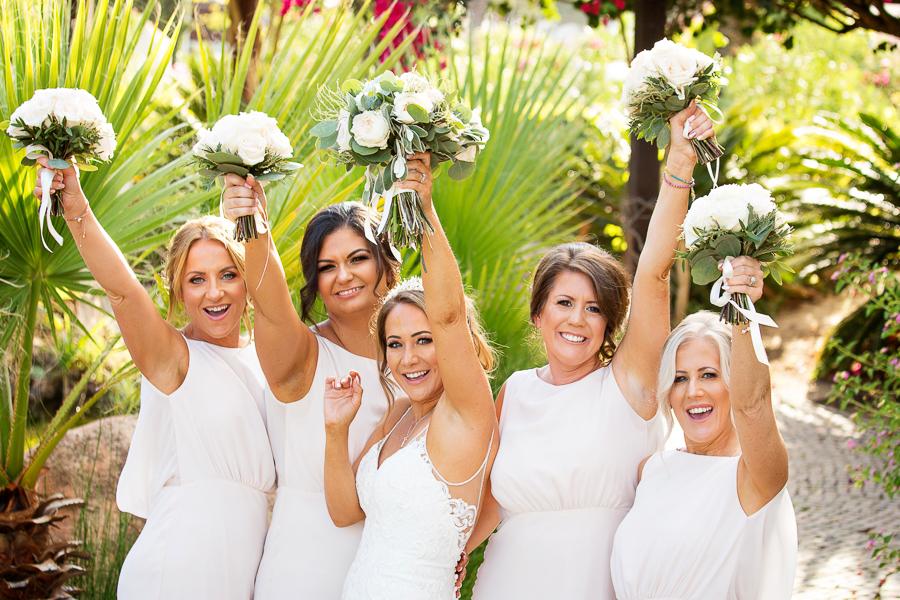 Stacy & Darren's romantic Algarve wedding, with Martin Dabek Photography (22)