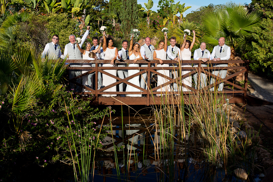 Stacy & Darren's romantic Algarve wedding, with Martin Dabek Photography (23)