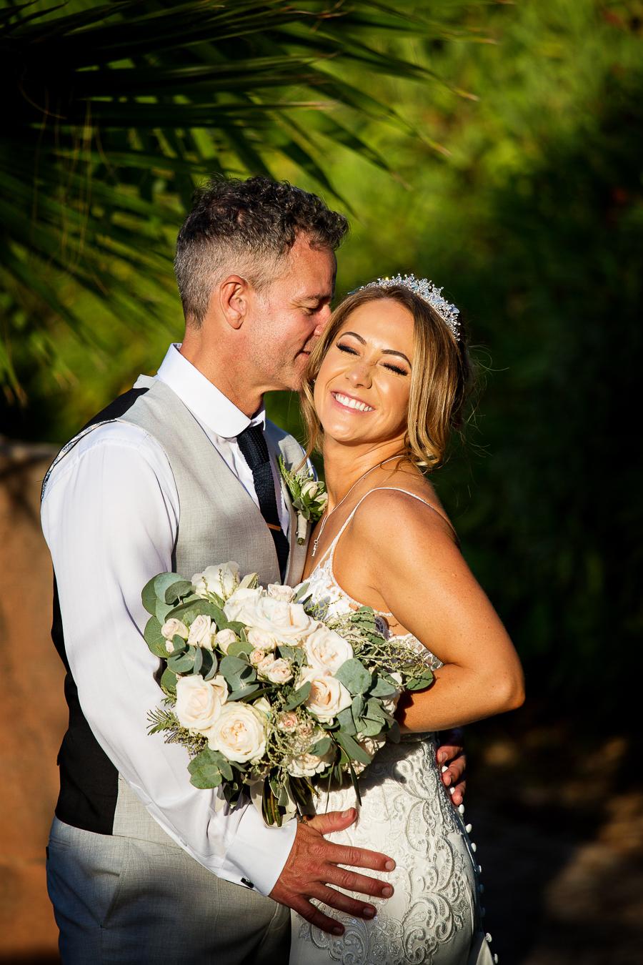 Stacy & Darren's romantic Algarve wedding, with Martin Dabek Photography (24)
