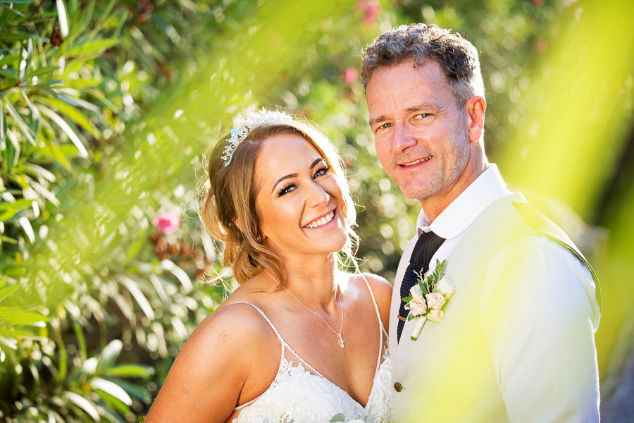 Stacy & Darren's romantic Algarve wedding, with Martin Dabek Photography (25)