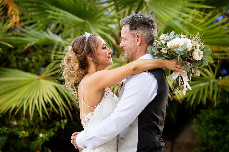 Stacy & Darren's romantic Algarve wedding, with Martin Dabek Photography (27)