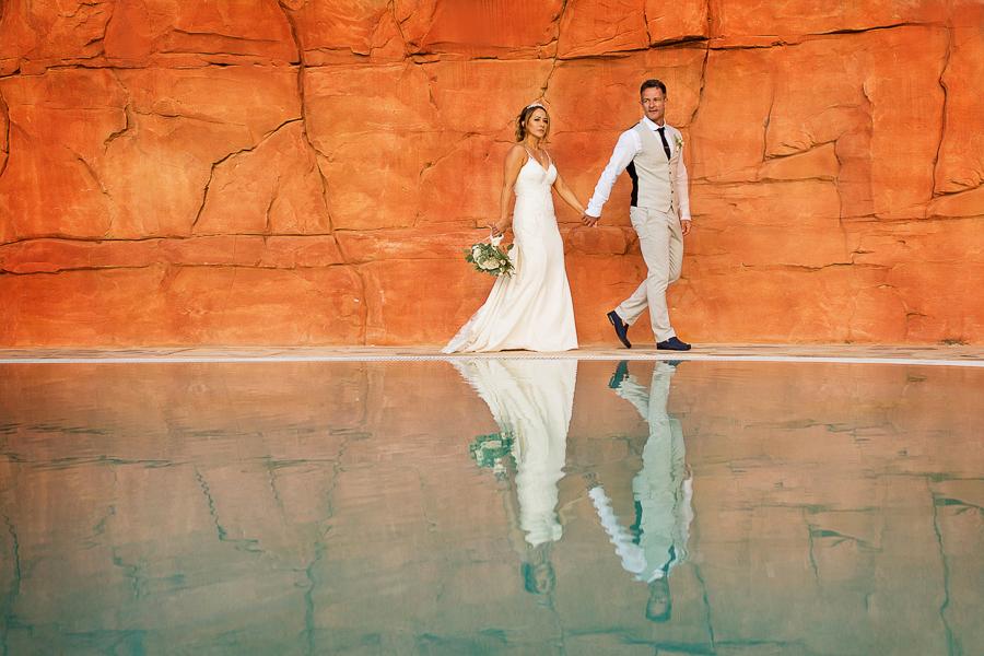 Stacy & Darren's romantic Algarve wedding, with Martin Dabek Photography (28)
