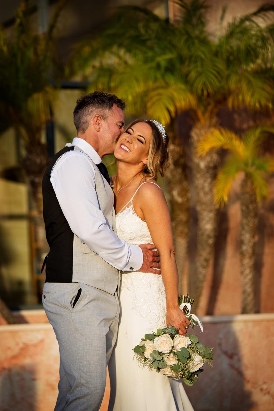 Stacy & Darren's romantic Algarve wedding, with Martin Dabek Photography (30)