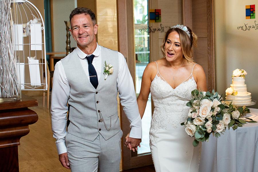 Stacy & Darren's romantic Algarve wedding, with Martin Dabek Photography (31)
