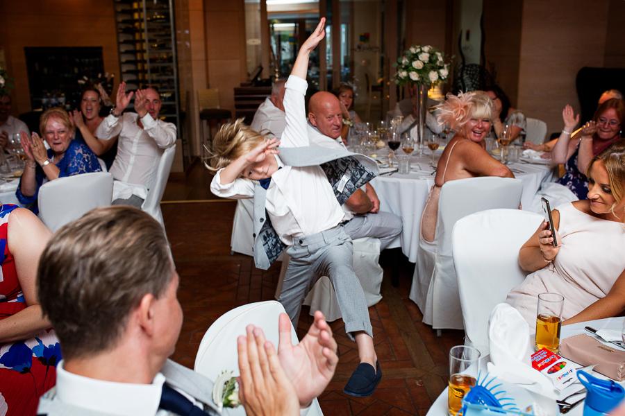 Stacy & Darren's romantic Algarve wedding, with Martin Dabek Photography (32)