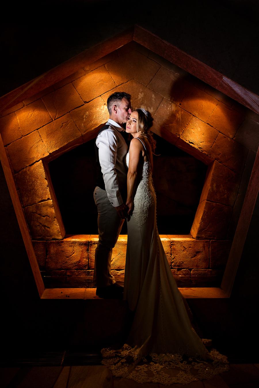 Stacy & Darren's romantic Algarve wedding, with Martin Dabek Photography (35)