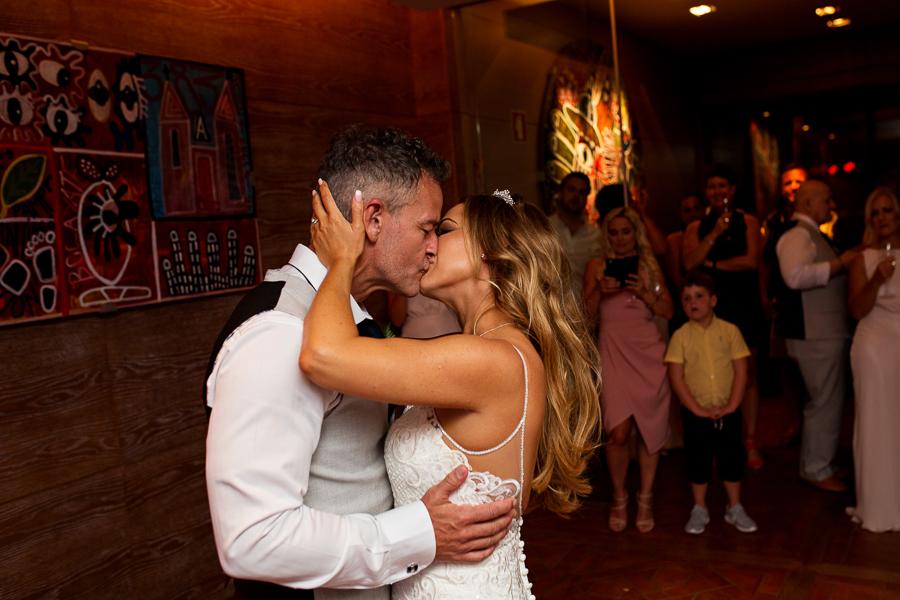Stacy & Darren's romantic Algarve wedding, with Martin Dabek Photography (37)