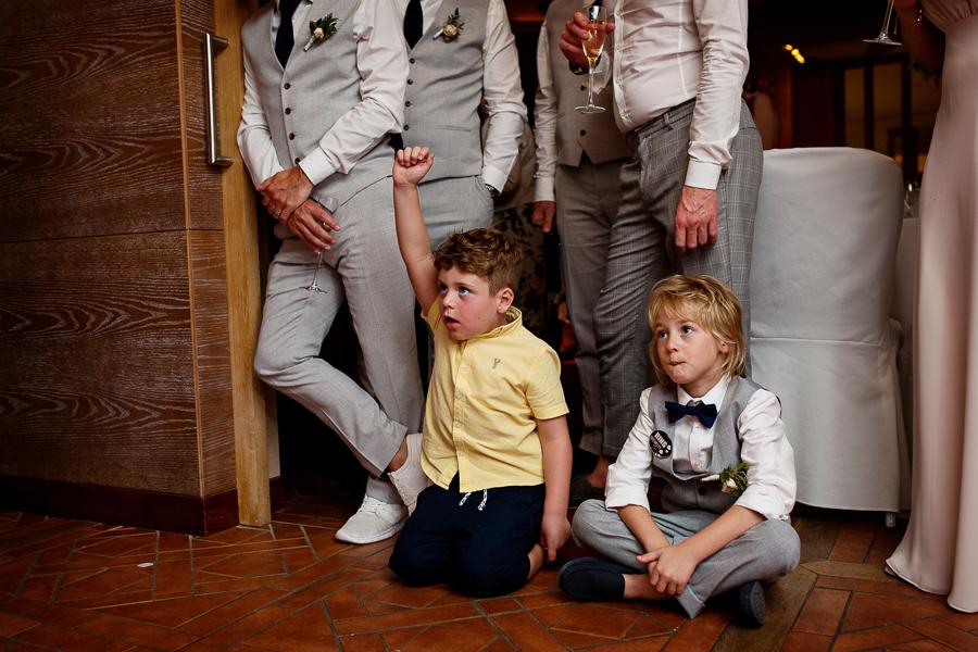 Stacy & Darren's romantic Algarve wedding, with Martin Dabek Photography (38)