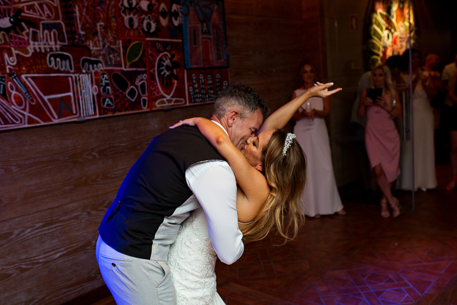Stacy & Darren's romantic Algarve wedding, with Martin Dabek Photography (39)