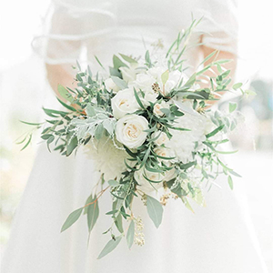 Vicki's Floral Designs