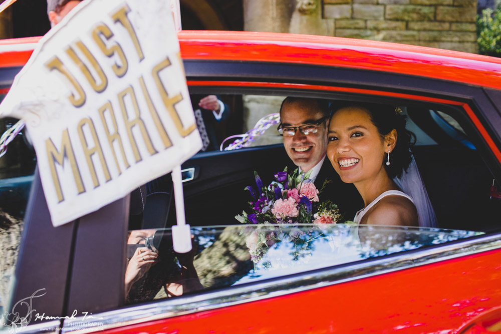 Sophie & Karl's glorious and rare 2020 wedding, with Hannah Timm Photography (30)
