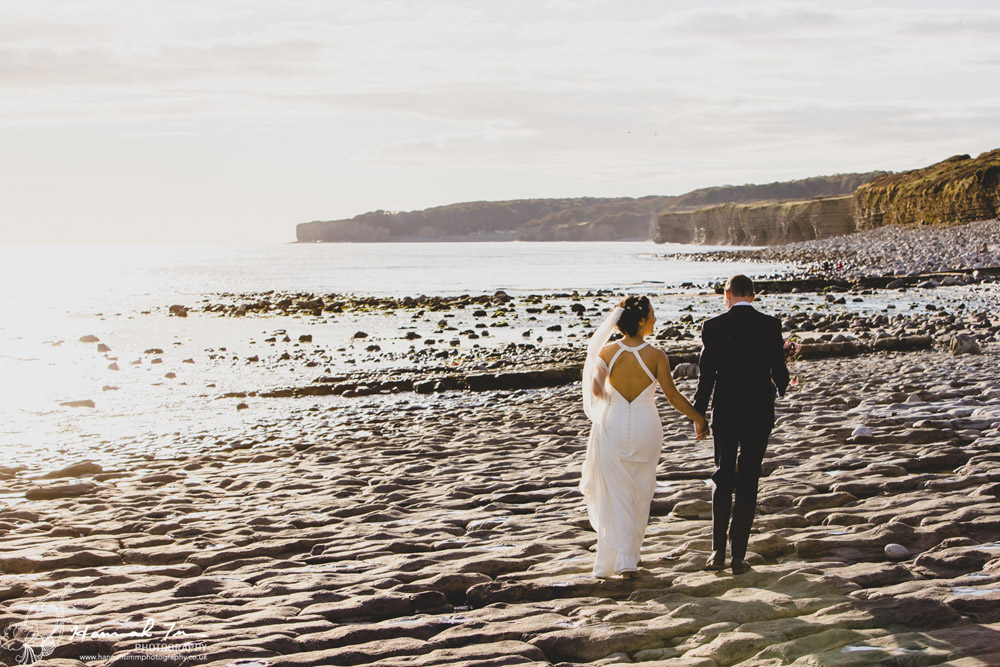 Sophie & Karl's glorious and rare 2020 wedding, with Hannah Timm Photography (36)