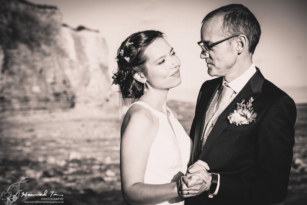 Sophie & Karl's glorious and rare 2020 wedding, with Hannah Timm Photography (41)