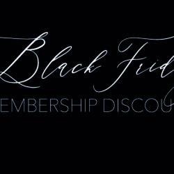 Black Friday savings for all UK wedding suppliers