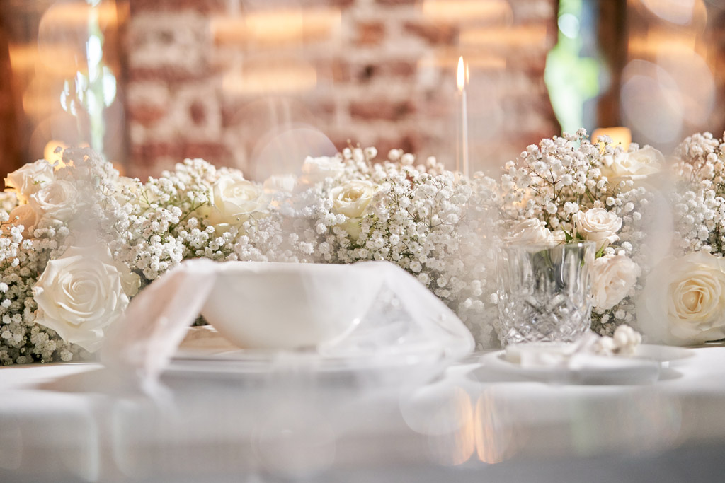 Contemporary Narnia wedding inspiration shoot with One Curious Dream and Tim Stephenson Photography (3)