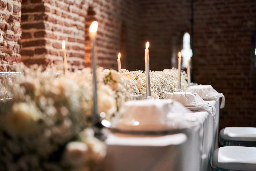 Contemporary Narnia wedding inspiration shoot with One Curious Dream and Tim Stephenson Photography (4)