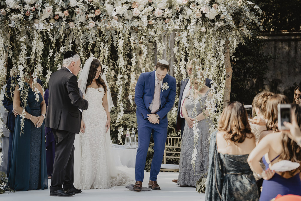 Jewish wedding photography by https://www.davidbastianoni.com (10)