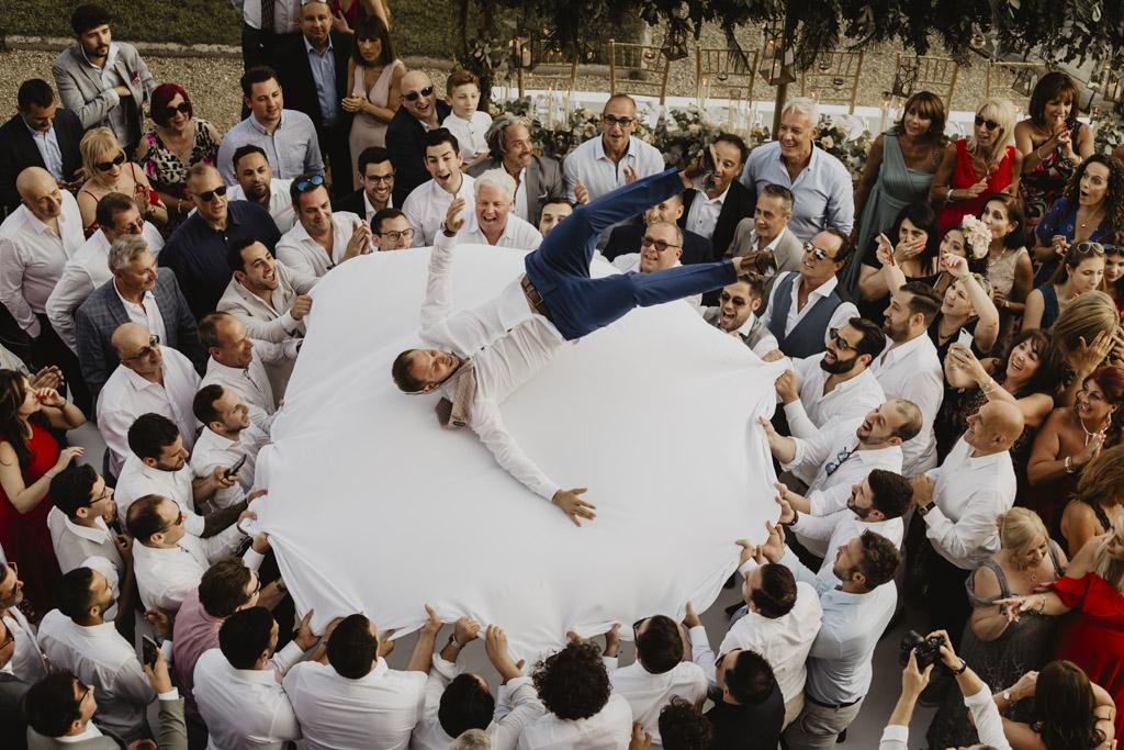 Jewish wedding photography by https://www.davidbastianoni.com (8)