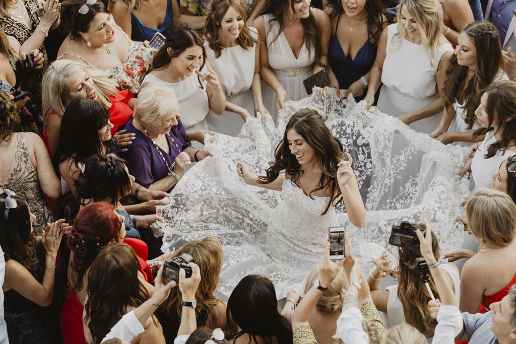 Jewish wedding photography by https://www.davidbastianoni.com (7)