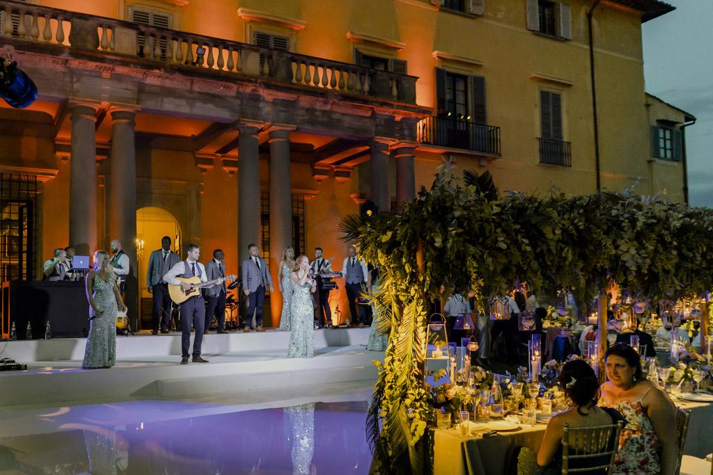 Jewish wedding photography by https://www.davidbastianoni.com (6)