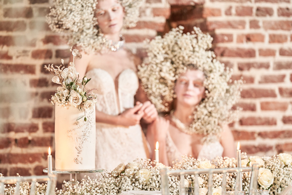 Contemporary Narnia wedding inspiration shoot with One Curious Dream and Tim Stephenson Photography (17)