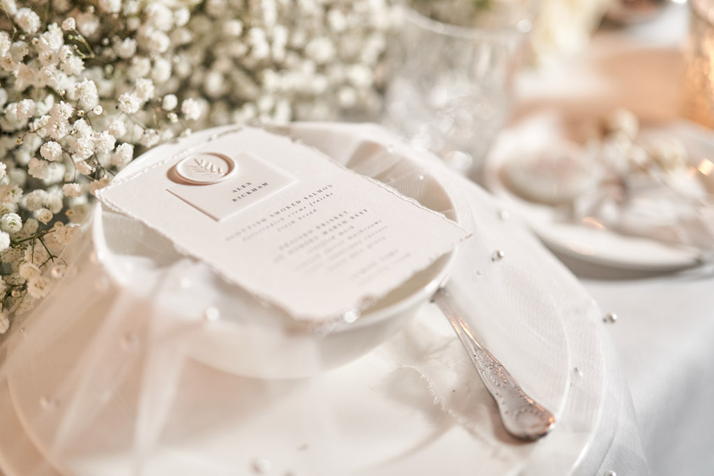 Contemporary Narnia wedding inspiration shoot with One Curious Dream and Tim Stephenson Photography (20)
