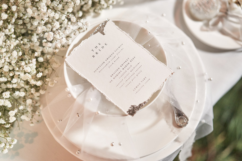 Contemporary Narnia wedding inspiration shoot with One Curious Dream and Tim Stephenson Photography (21)