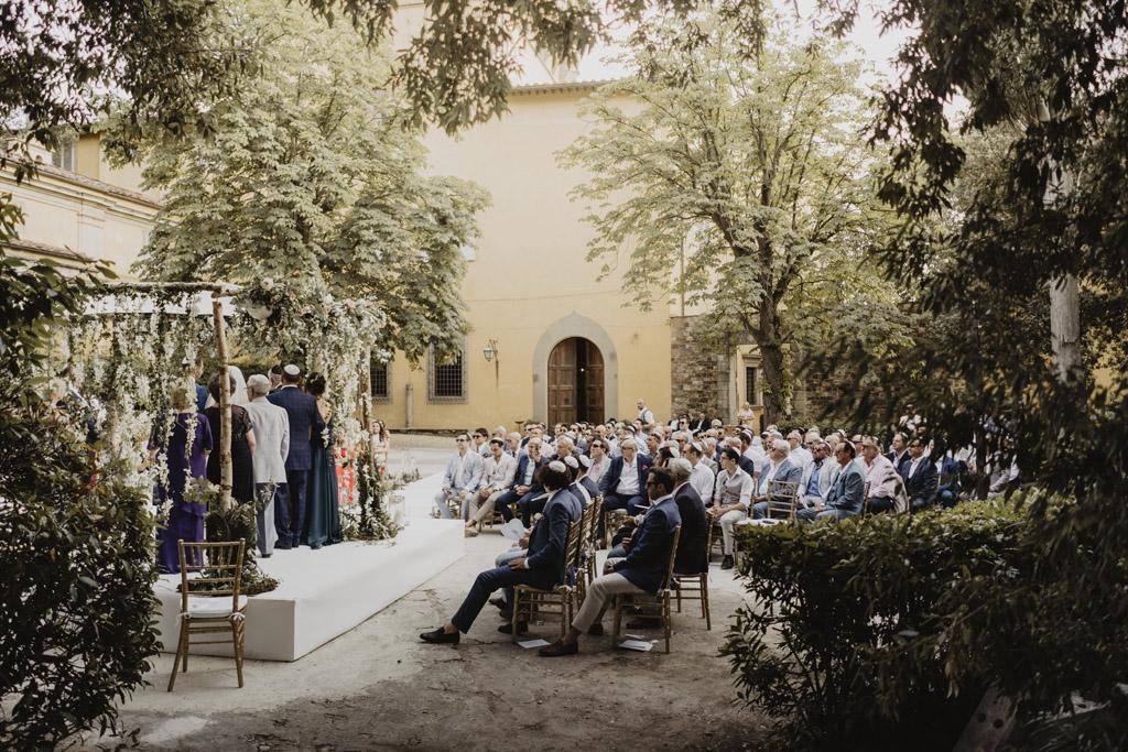 Jewish wedding photography by https://www.davidbastianoni.com (5)