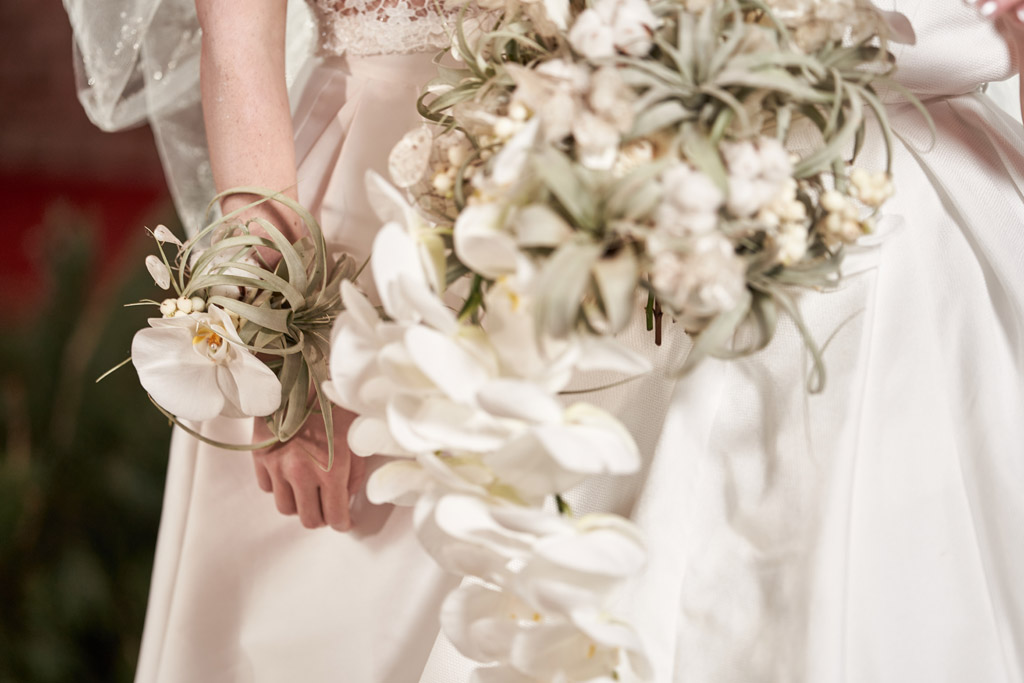 Contemporary Narnia wedding inspiration shoot with One Curious Dream and Tim Stephenson Photography (29)