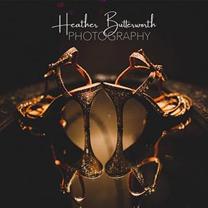 Heather Butterworth Photography Yorkshire UK