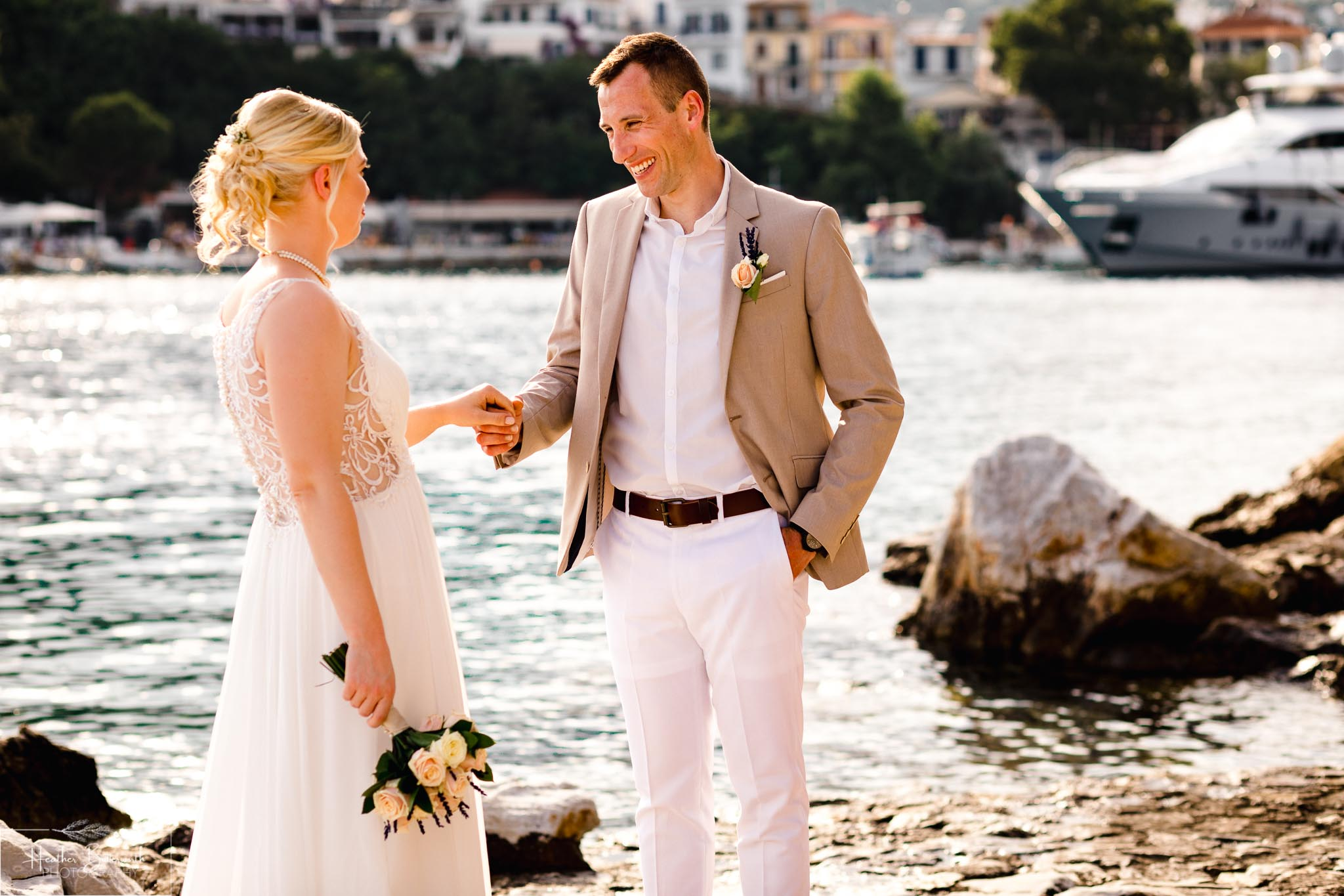Real wedding in Skiathos Town captured by Heather Butterworth Photography (1 of 1)