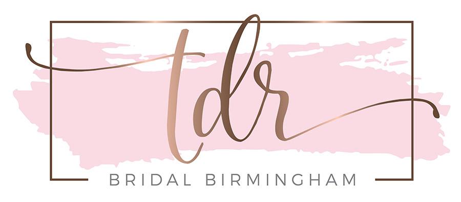 tdr bridal wedding dresses birmingham halesowen midlands