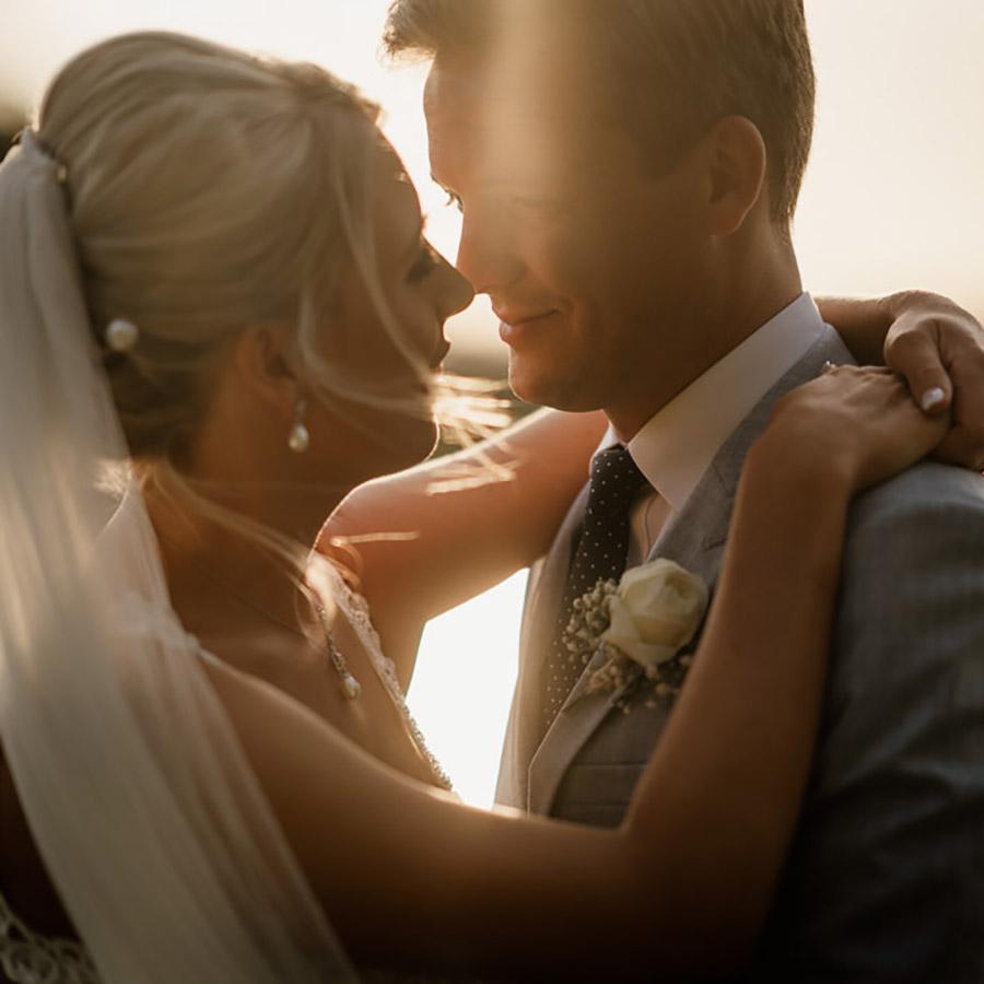 Twig and Vine Wedding Photography