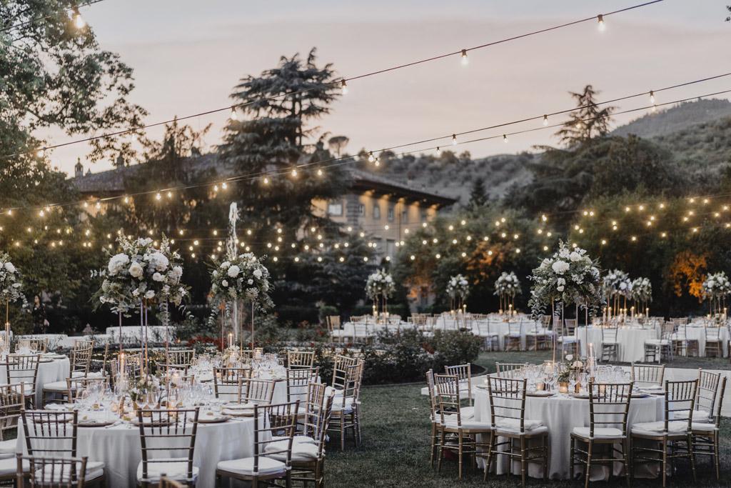 Jewish wedding photography by https://www.davidbastianoni.com (3)