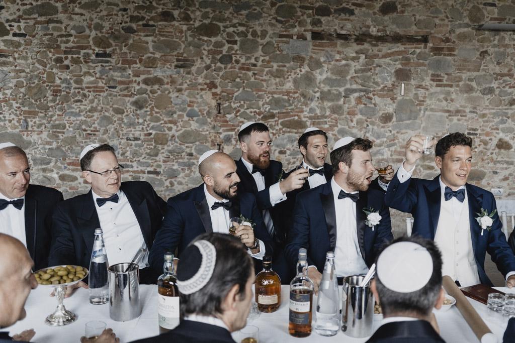 Jewish wedding photography by https://www.davidbastianoni.com (2)
