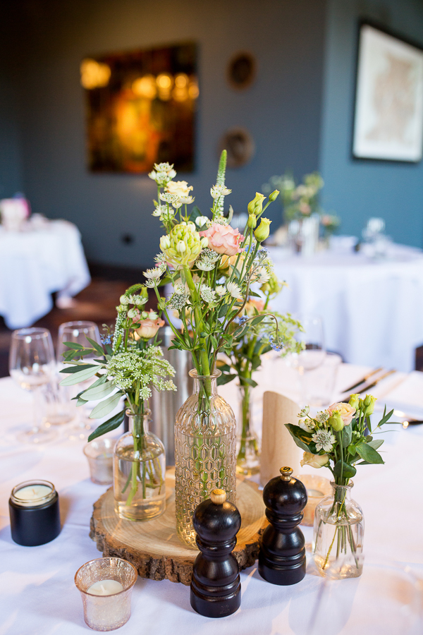 Jess and Justin's elegant rustic Avon Gorge wedding, with Martin Dabek Photography (3)