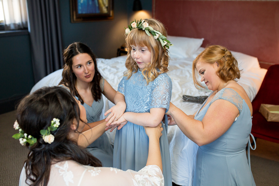 Jess and Justin's elegant rustic Avon Gorge wedding, with Martin Dabek Photography (10)
