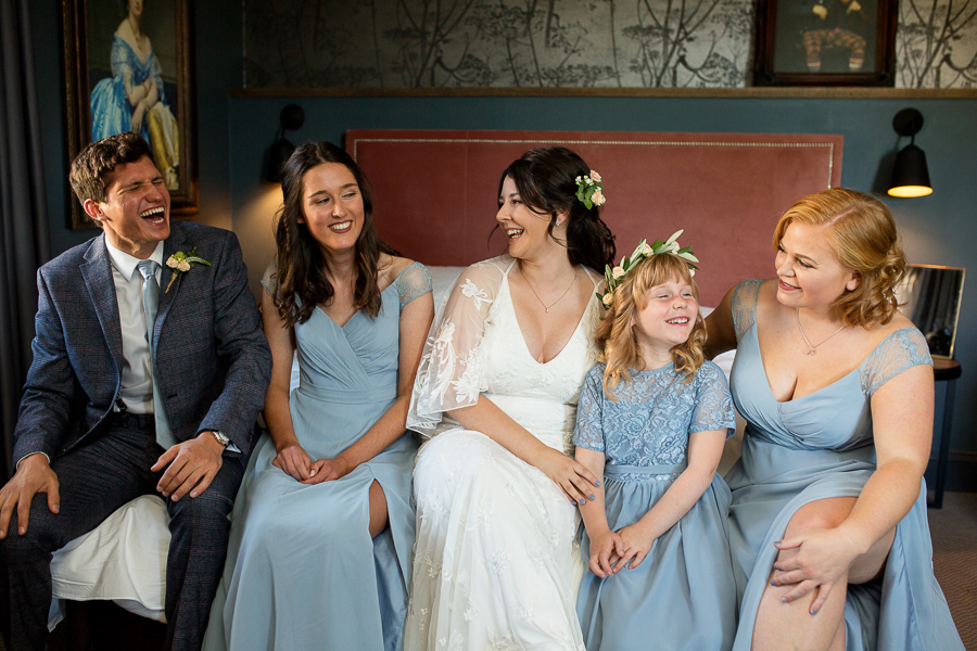 Jess and Justin's elegant rustic Avon Gorge wedding, with Martin Dabek Photography (11)